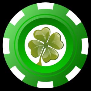 Klaver casino bonus
