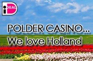 We love holland